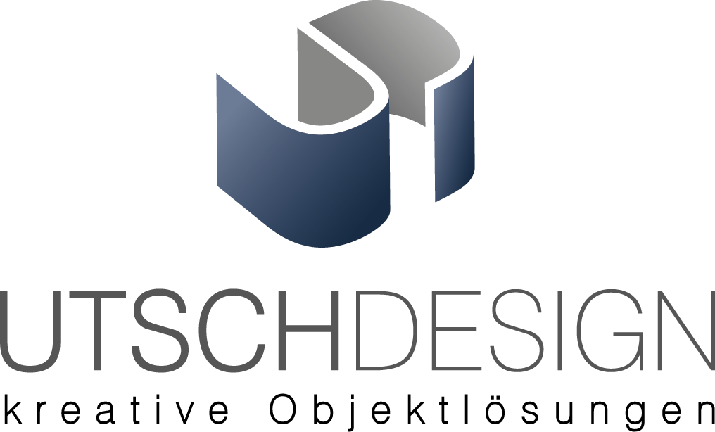 Utsch Design GmbH